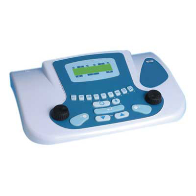 audiogram machine for sale