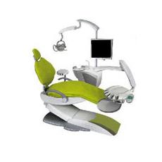 Dental Equipment Dubai